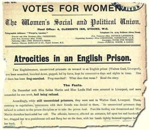 Suffragettes-UK-03